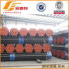 Tianjin Zhongdeli oil field pipe for sale for sale