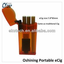 e cigarette mini rechargeable e cigarette filter portable e cig recharge