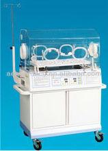 Portable medical warmers AG-IIR003A, baby incubator price
