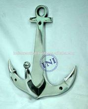 Decorative metal anchor, Decorative ships anchors, Boat anchor craft