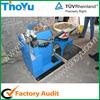 Thoyu brand China walnut huller machine
