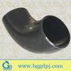 din2605 90deg pipe elbow fabrication
