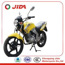 street cruiser motorcycle 150cc 200cc JD200S-1