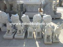 Inari fox stone carving Inari fox price