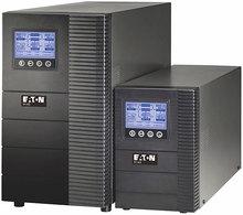 Eaton 9145 UPS 1 - 20 KVA