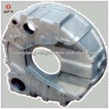 china suministro de volante para cummins 6bt industrial de piezas de motor robin