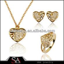 jewelry summer 2014