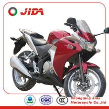 250cc motorcycles kawasaki JD250R-1
