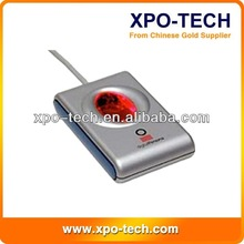 Fingerprint Sensor Price URU4000B