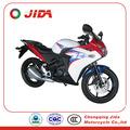 Mejor para yamaha nueva de la motocicleta 150cc JD150R-1