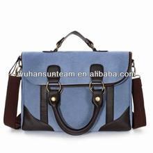 tote bags Arrival wholesale Fashion men cancans bags