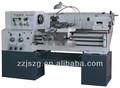 Máquina del torno de mini cnc C6240F