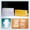 Nenghui High Quality Hygiene Adhesive / Sanitary Adhesive / Diaper Adhesive