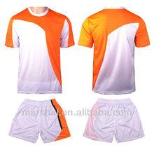 world cup cheap football kits china,soccr sports jersey new model,soccer sets cheap