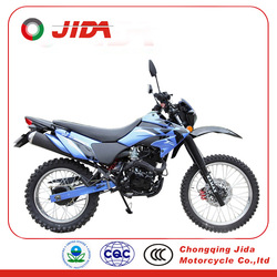 2014 hot sale dirt bike / enduro / motorcycle made in china JD250GY-3