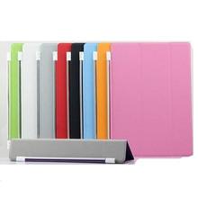 For case ipad mini , folding case for ipad 5