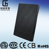 Good quality home appliances suppliers touch control electric cooker