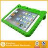 EVA Soft Case for iPad mini