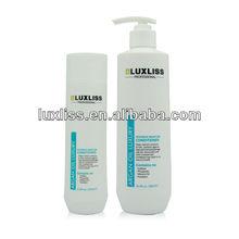 argan oil moisturizing best hair conditioner in the world