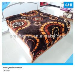 korea blankets wholesale mink blankets wholesale blanket factory china