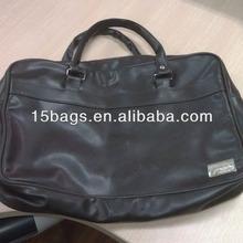 2014 Fashion man style cheap promotion handbags