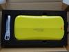 High Capacity dual usb powerbank portable Mobile Power Bank 20000mah