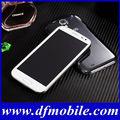 China de alta velocidad del procesador móvil precio 1. 7 mtk6592 ghz core octa quad 3g android 4. 2. 2 5.0 ips pulgadas gps teléfono inteligente u9592