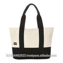 Specilizing in cotton drawstring bag2012 Green Fashion cotton eco bagNew popular eco-friendly cotton shoppi