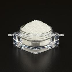 Zinc Oxide active /nano ZnO