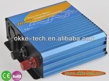 Power switching converters pure sine wave 12/230v 300w-OKKE PWOER