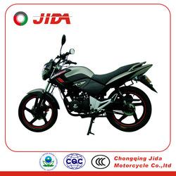 250cc motorcycle chopper JD250S-8