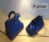 2014 the hottest Women handbag