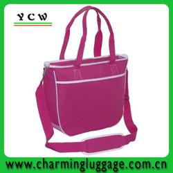 new trendy women bags 2014