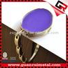Super quality hot sell metal bag hook/holder/hanger