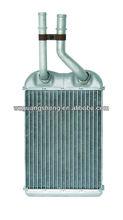 chevrolet impala heater core for chevrolet impala heater radiator for OEM:52469137/52469251 for spi:94778