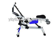 New design house rider machine/2012 new fitness equipment
