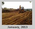 La agricultura de la tierra en proyectos de la compañía con resort& comodidades, mahad, zona de konkan la india