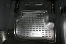NEW VW Jetta 2011 CAR MATS