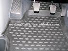Car mats for Hyundai H1 Starex