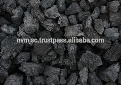 Thermal anthracite coal