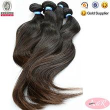 china new innovative produc brazilian hair from brazil internet shop