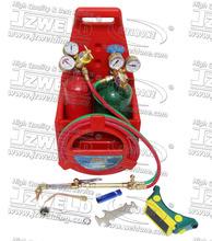 Portable Welding Kit