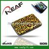 Top grade cheap wallet locator good price card wallet
