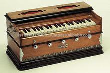 scalchanger Harmonium