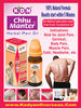 2014 Hot !!! Massage oil Pain Killer Oil