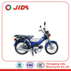 2014 cub motorcycle 50cc moped motorcycle for kids JD50-1