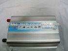 ideal fur Stromrichter 12v Auto und zu Hause Wechselstrom 230v 2000w -OKKE POWER
