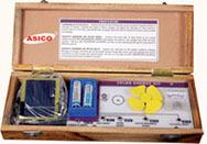 Solar Energy Kit, Solar Panel Kit, Solar Fan kit