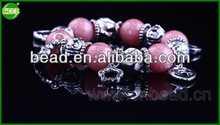 alloy bracelet,han edition bracelet,hand catenary sell like hot cakes designer medical alert bracelets
