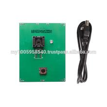 2014 New Arrivals Toyota 4D-G Chip Key Programmer Auto Key Maker Toyota G Chip Transponder Key Programmer